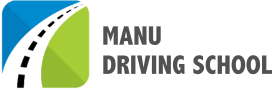 about manu driving school, About Us